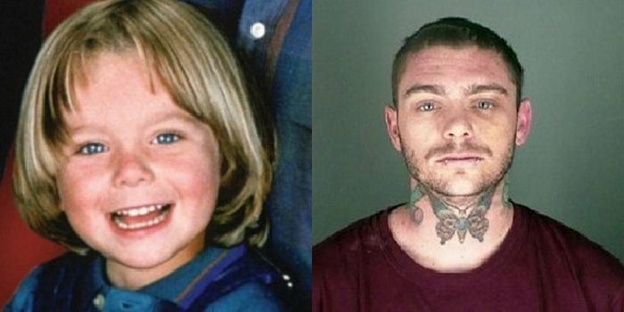9 Child Stars Who Fell Apart After Becoming Famous (17 pics)