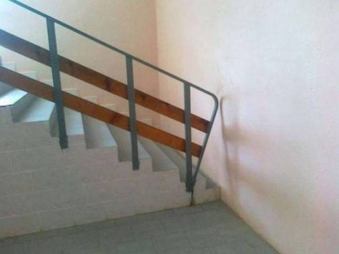 Trust Me I'm An Engineer! (45 pics)