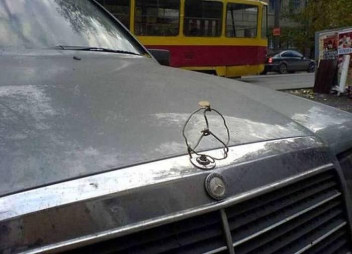 Any Car Part Harlow