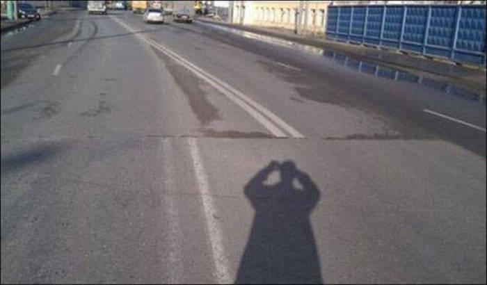 Trust Me I'm An Engineer! (45 pics)