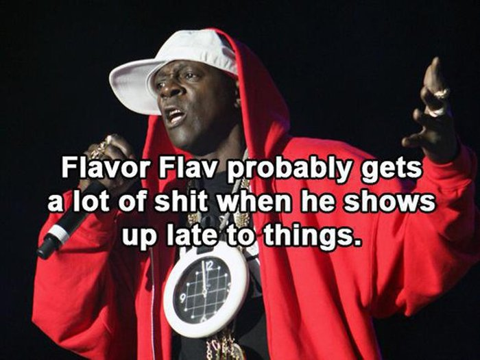 Random Stoner Thoughts Are Laugh Out Loud Funny (26 pics)