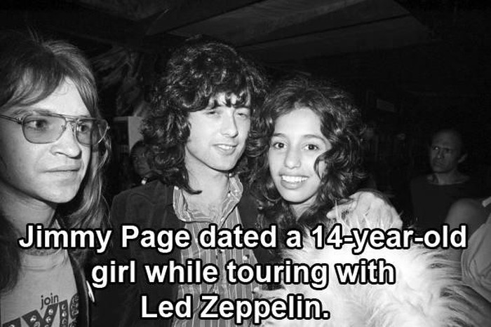 Music Facts (29 pics)