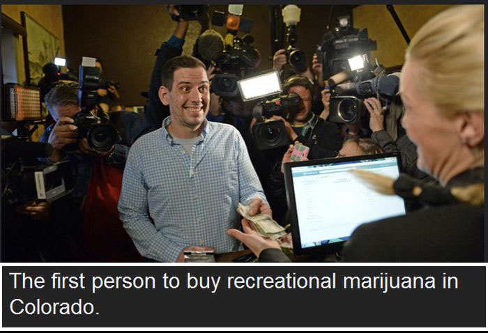 Hilarious Weed Jokes That Every Stoner Can Appreciate (16 pics)