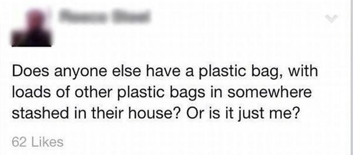 Odd Questions Which Are Hard To Answer (17 pics)