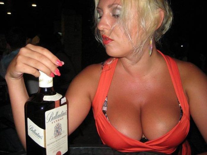 Fun Pics for Adults. Part 90 (43 pics)