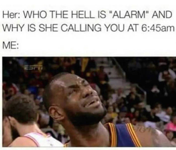 Funny Pictures With Captions (33 pics)