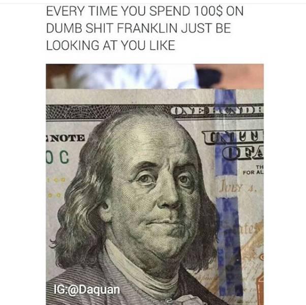 So True (61 pics)