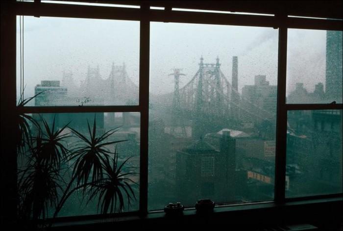New York in 1983 (40 pics)