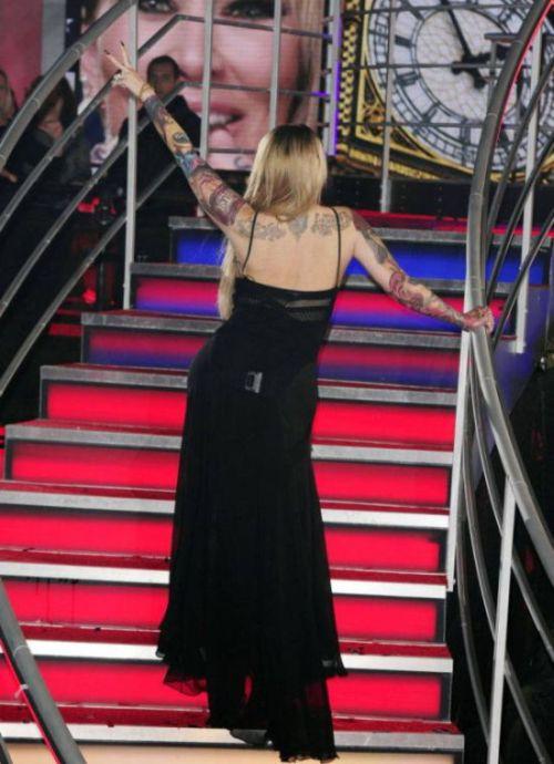 Jenna Jameson Has Changed (9 pics)