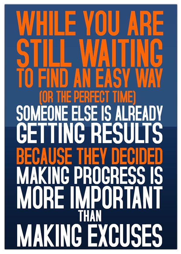 Motivation Pictures. Part 40 (33 pics)