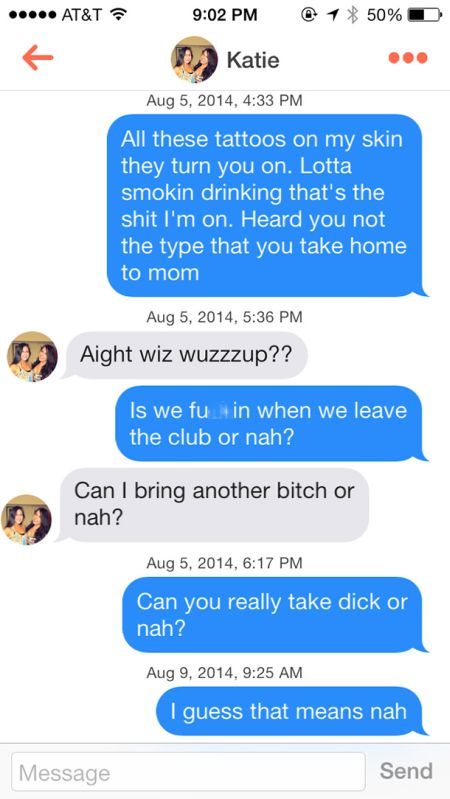 Pickup Lines That Work (22 pics)