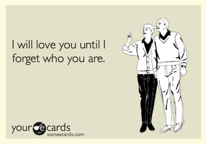 Honest Love Cards  (13 pics)