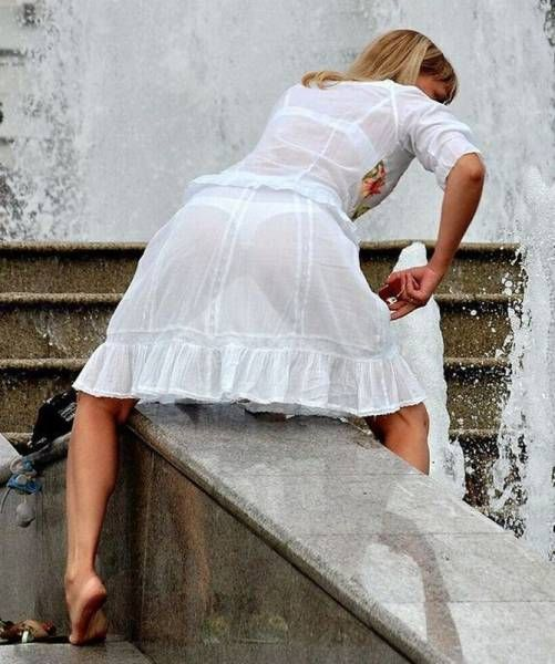 Fun Pics for Adults. Part 92 (61 pics)