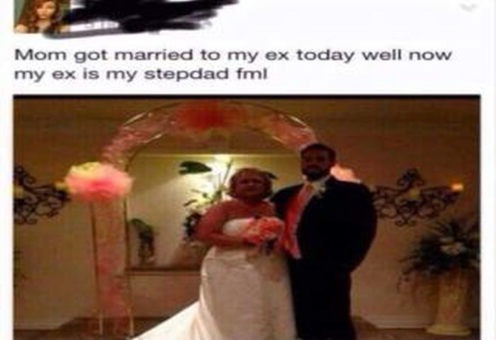 Facebook Fails That Will Make You Lose Faith In Humanity (15 pics)