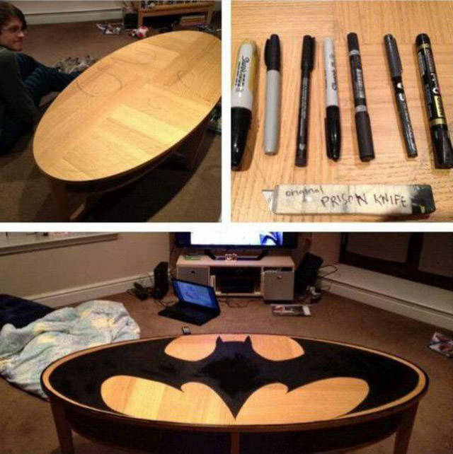 You Probably Don't Need These Things But You'll Definitely Want Them (40 pics)