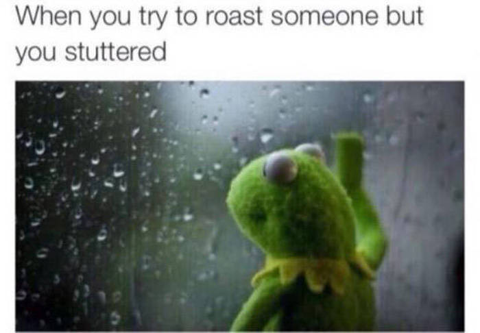 Memes That Will Have You Cracking Up In No Time (38 pics)
