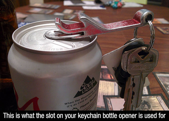Simple Life Hacks That Will Change Everything (15 pics)