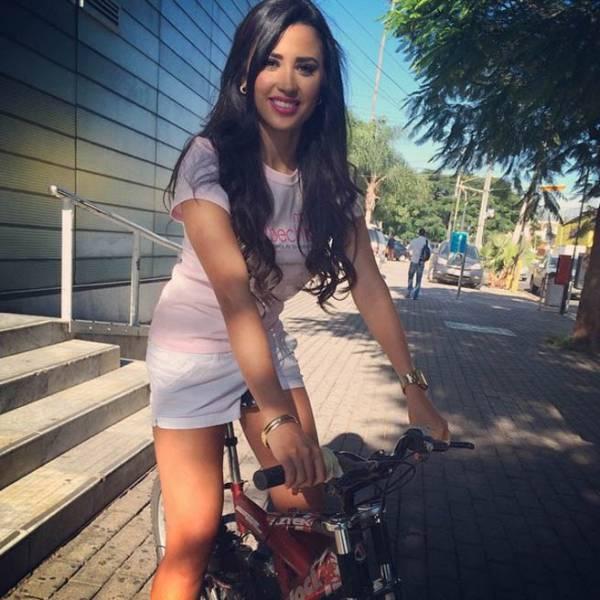 Latino girl girl