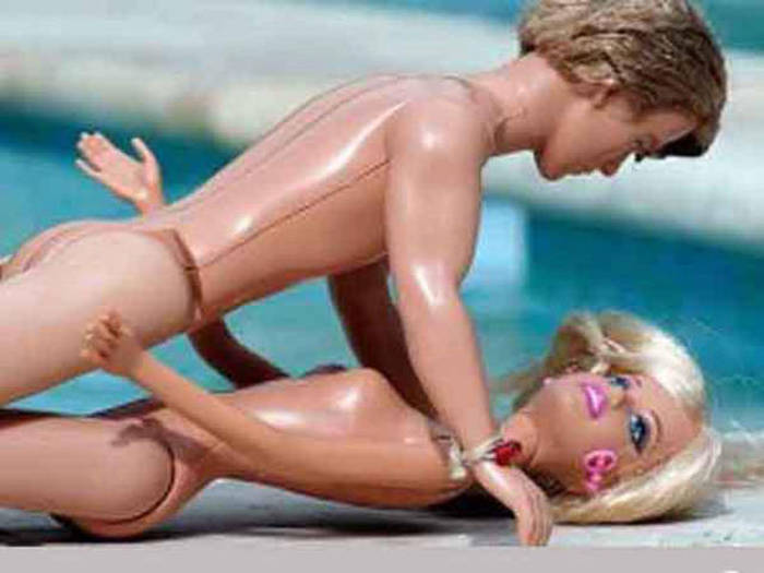 Interesting Stats And Sex Facts That Might Surprise You (15 pics)