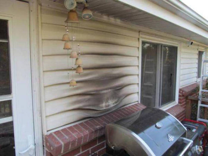 Those Awkward Moments When Everything Starts To Fall Apart (48 pics)