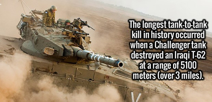 Give Your Brain A Boost With These Random Facts (20 pics)
