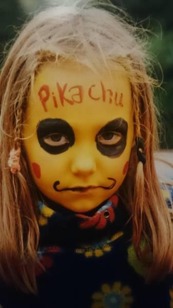 Acid Picdump (105 pics)