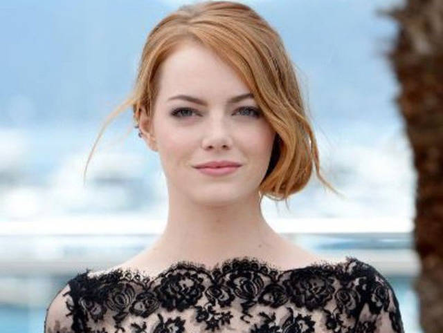 Leading Ladies In Hollywood That Have Made Huge Money This Year (18 pics)