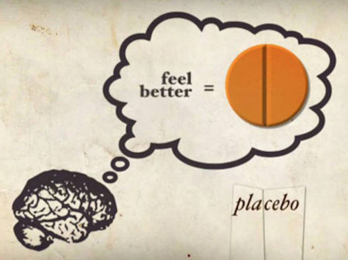 Interesting Facts About Psychology And The Human Brain (24 pics)
