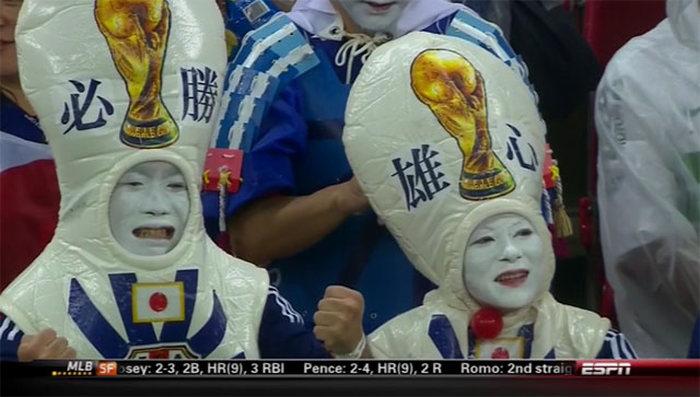 Dear Japan, Please Never Change (27 pics)