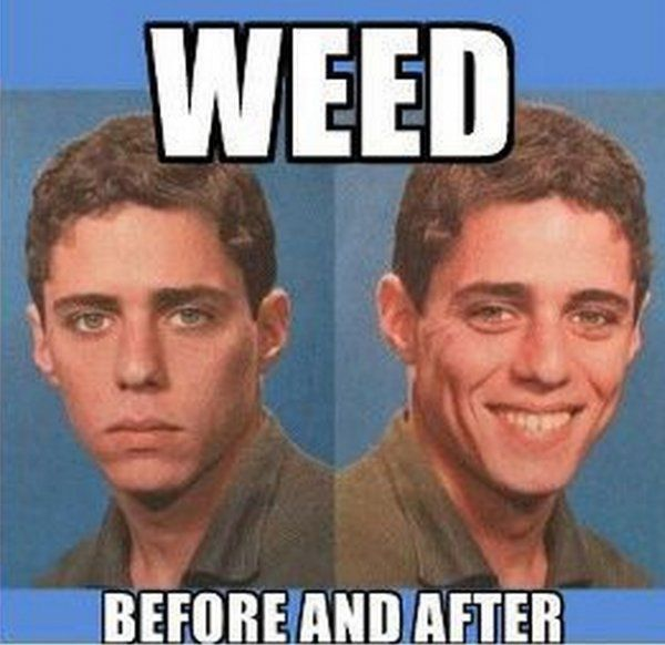 Before And After Pictures That Will Make You Laugh Out Loud (15 pics)