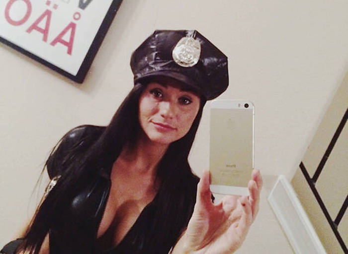 There's Nothing Hotter Than Sexy Girls In Uniforms (36 pics)