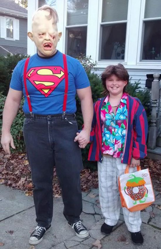 cool costume ideas to get you ready for 42 pics & Cool Kid Costume - Best Kids Costumes