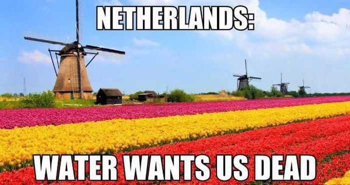 If Your Country Had A Slogan This Is What It Would Be (15 pics)