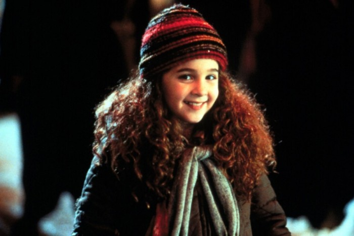 Child Stars That Left Hollywood Behind (30 pics)