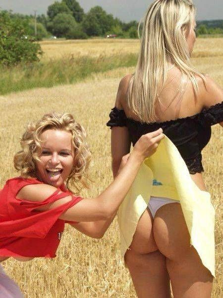 Fun Pics for Adults. Part 96 (56 pics)