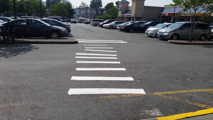 These People Only Had One Job And They Couldn't Handle It (44 pics)