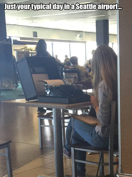 These Hipsters Have Gone Too Far And They Must Be Stopped (39 pics)