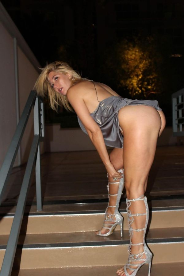 Samantha Di Piaci Free Porn Videos 55