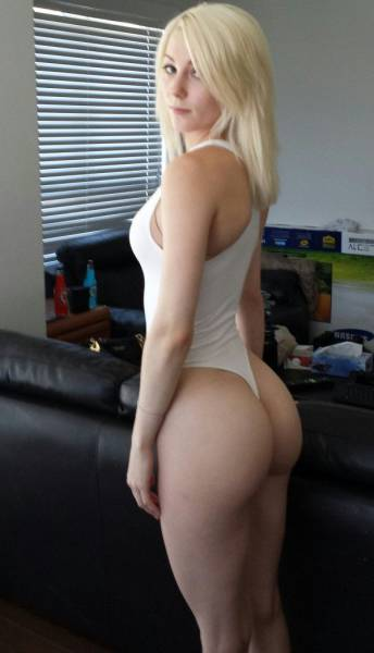 Beautiful Babes With Butts That Will Be On Your Brain All Day (74 pics)