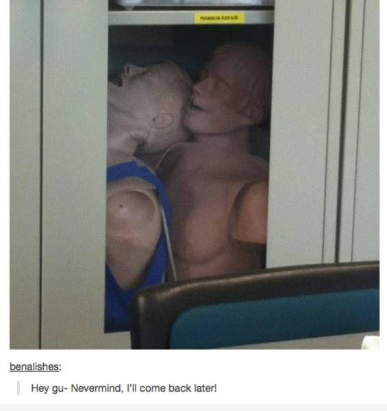 Dirty Humor (42 pics)