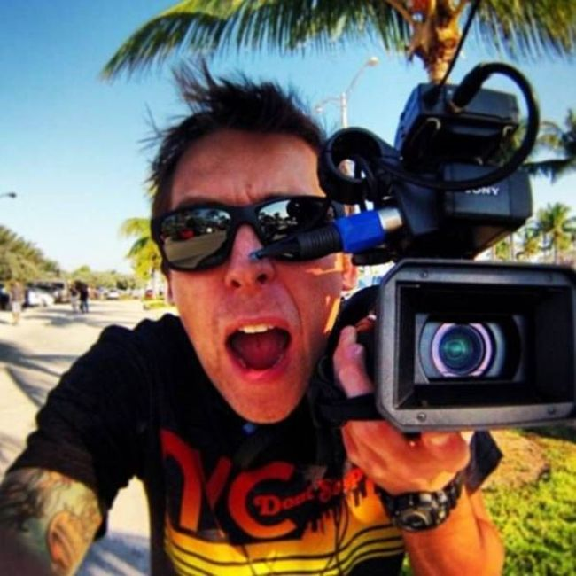 You Won't Believe How Much 2015's Highest YouTube Earners Made (10 pics)