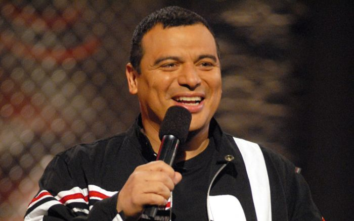 6 Comedians That Were Accused Of Stealing  Jokes (10 pics)