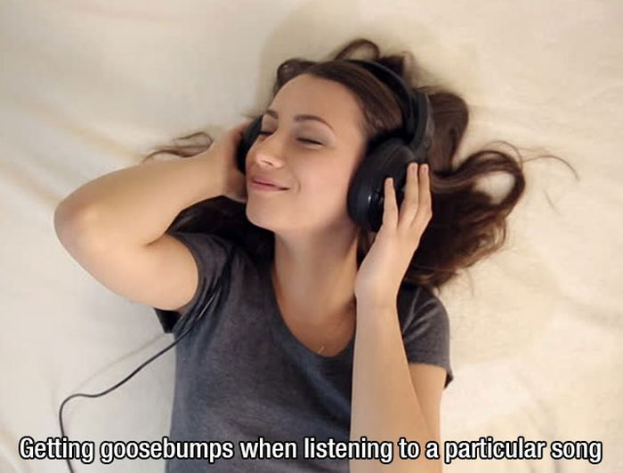 These Are Without A Doubt The Best Feelings In The World (22 pics)