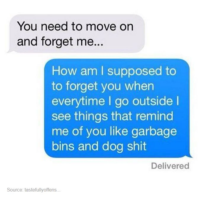 Hilarious Social Media Wins That Will Make Your Day (31 pics)