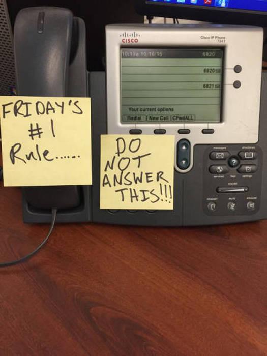 Work Fails & Job LOLs. Part 53 (59 pics)