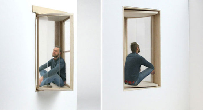 The More Sky Window Is Changing The Way We See The World (8 pics)