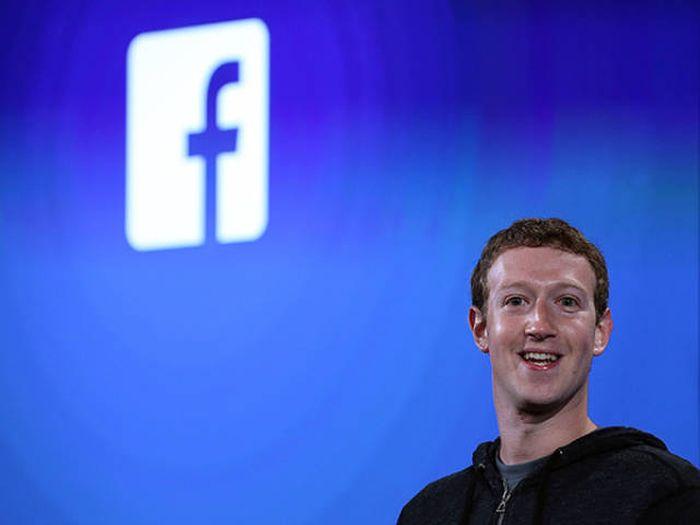 Mark Zuckerberg Reveals 20 Books He Thinks Everyone Should Read (21 pics)