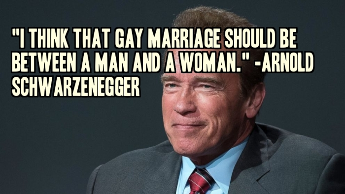 Incredibly Stupid Quotes From Very Famous People (11 pics)