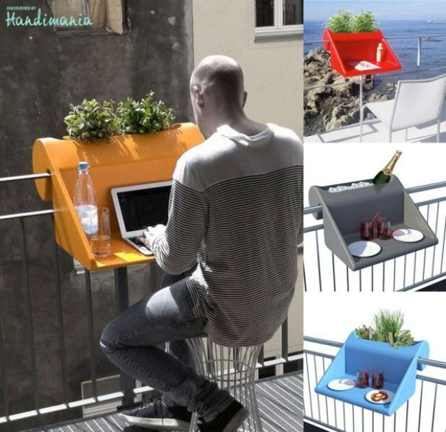 Totally Awesome Inventions That Are Almost Too Good To Be True (32 pics)