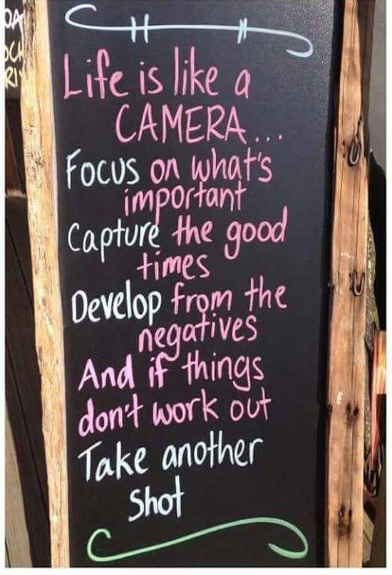 Motivation Pictures. Part 41 (35 pics)